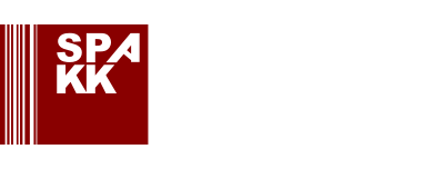 Spakk Group